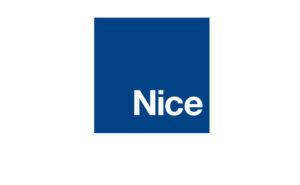 nice_logo_pop4